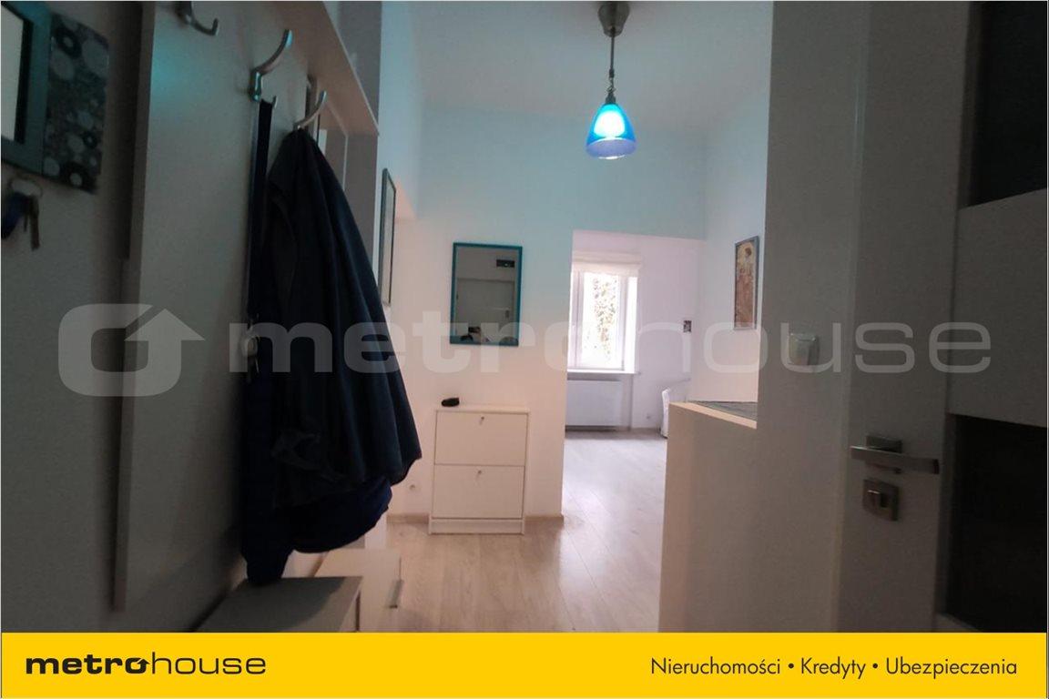 Mieszkanie dwupokojowe na sprzedaż Bielsko-Biała, Bielsko-Biała  66m2 Foto 5