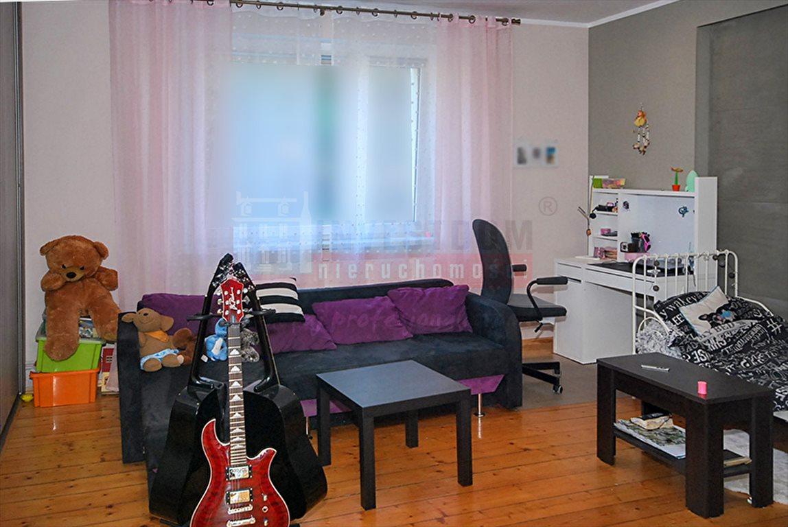 Mieszkanie na sprzedaż Opole, Generalska  160m2 Foto 8
