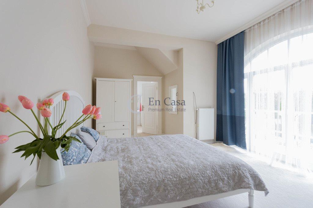 Dom na sprzedaż Walendów, Słonecznej Polany  280m2 Foto 7