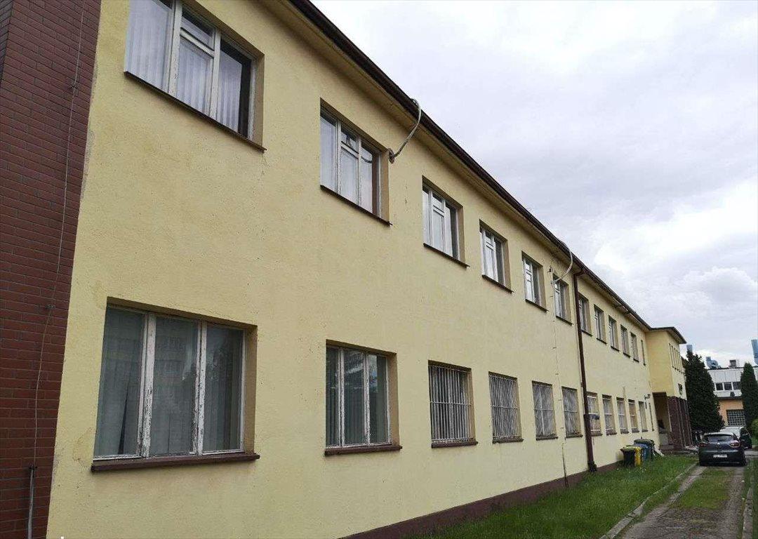 Lokal użytkowy na sprzedaż Bydgoszcz, Glinka, Glinki 146  1676m2 Foto 2