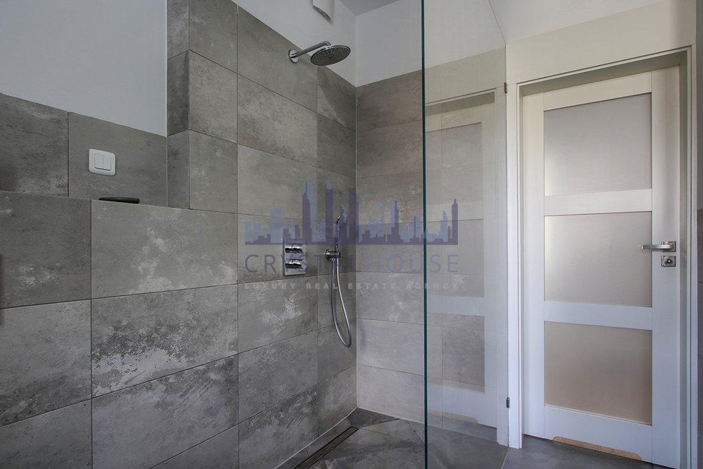 Mieszkanie dwupokojowe na wynajem Warszawa, Praga-Południe, Gedymina  60m2 Foto 11