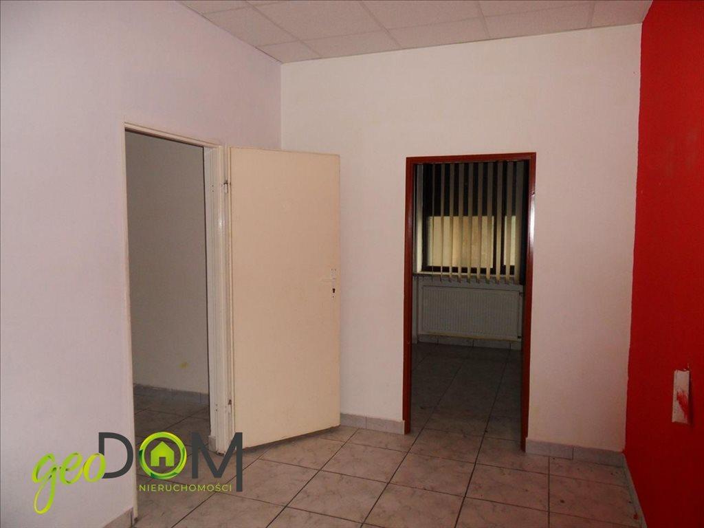 Lokal użytkowy na wynajem Chełm  52m2 Foto 2