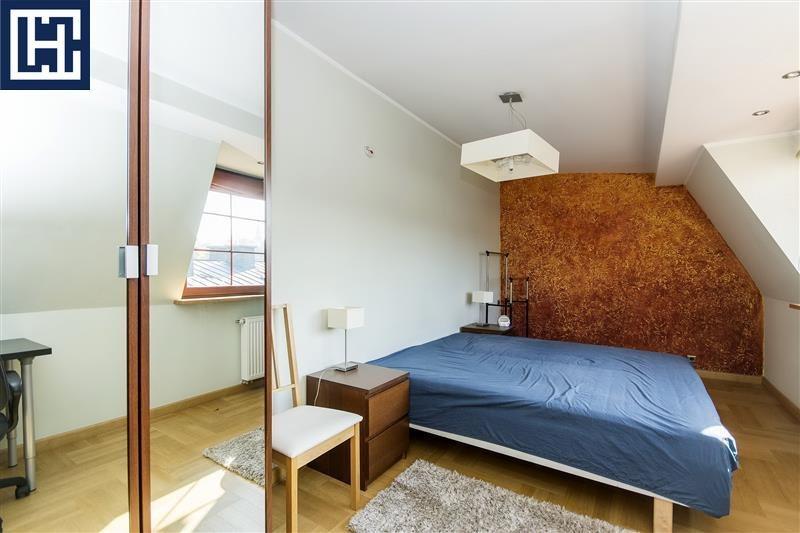 Mieszkanie trzypokojowe na wynajem Sopot, Dolny, FISZERA  85m2 Foto 9