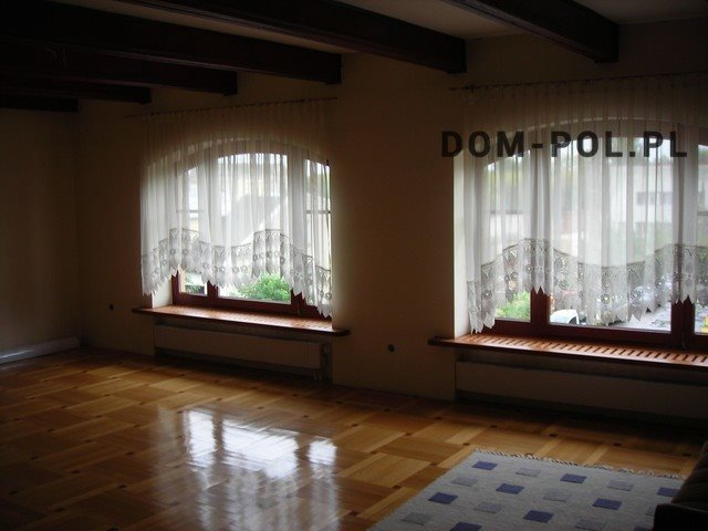 Lokal użytkowy na sprzedaż Dęblin  332m2 Foto 6