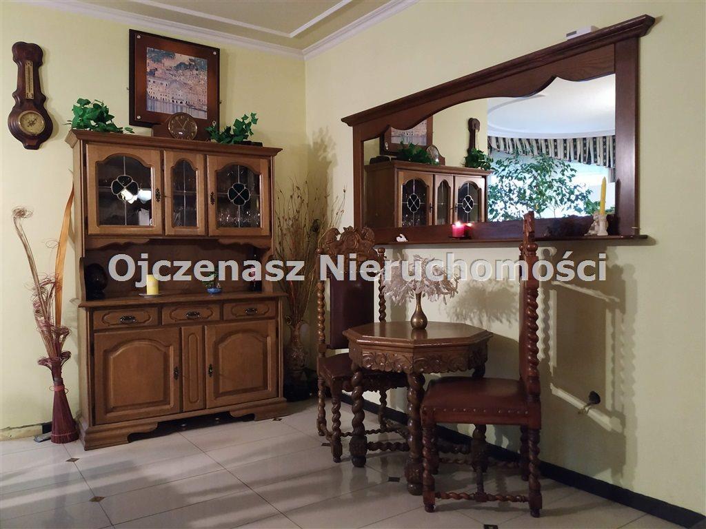 Dom na sprzedaż Bydgoszcz, Fordon, Bohaterów  369m2 Foto 4