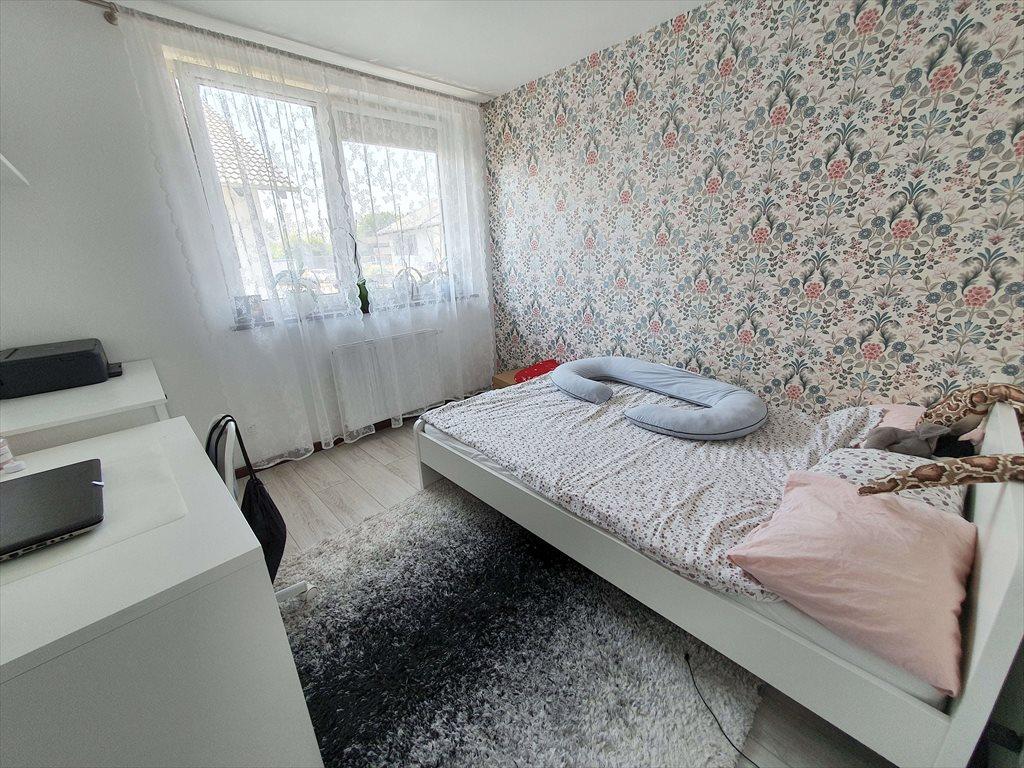 Dom na sprzedaż Bolesławiec, Kresów II RP  90m2 Foto 9