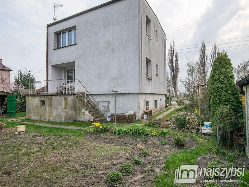 Dom na sprzedaż Choszczno, Północne Betlejem  110m2 Foto 10