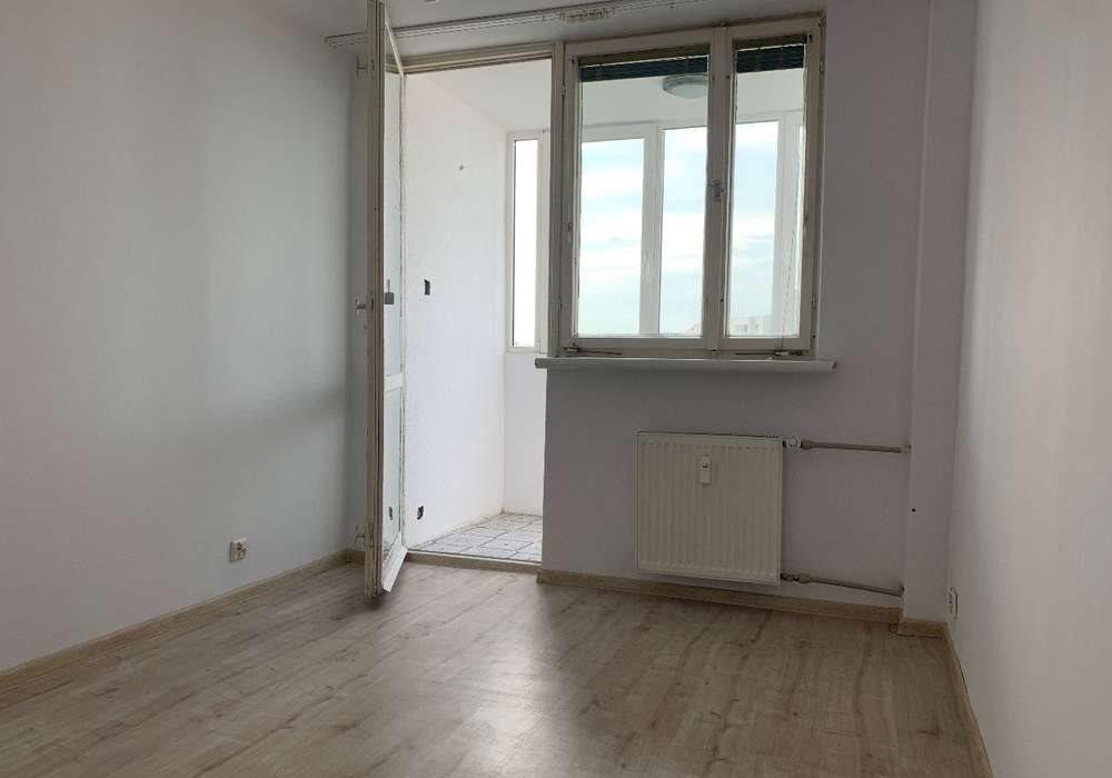 Mieszkanie dwupokojowe na sprzedaż Warszawa, Targówek, remiszewska 20  54m2 Foto 9