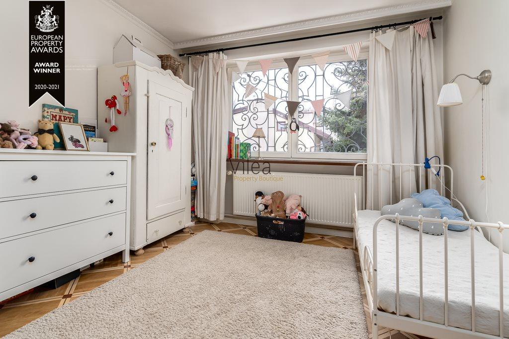 Dom na sprzedaż Warszawa, Mokotów, Sadyba  245m2 Foto 13