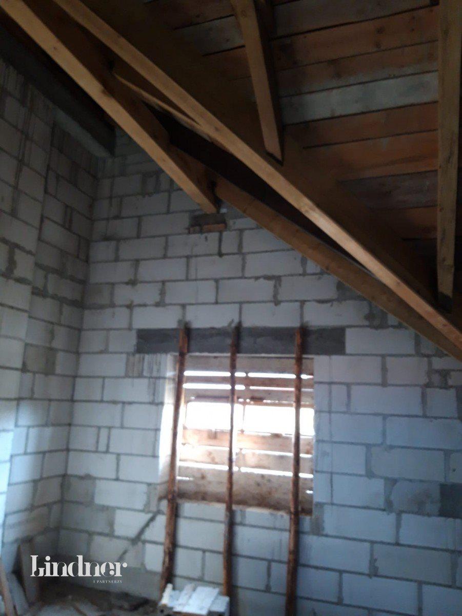 Dom na sprzedaż Rewa, Wielkopolska  330m2 Foto 4
