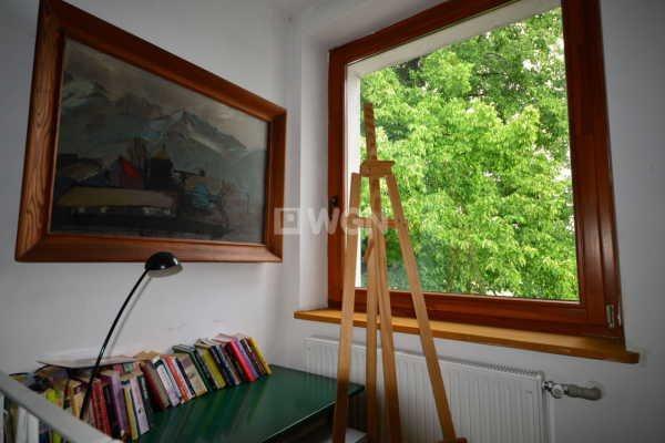 Dom na sprzedaż Słowików, Słowików  505m2 Foto 9