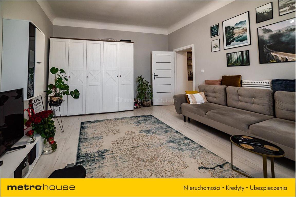 Mieszkanie dwupokojowe na sprzedaż Radom, Radom, Poniatowskiego  49m2 Foto 4