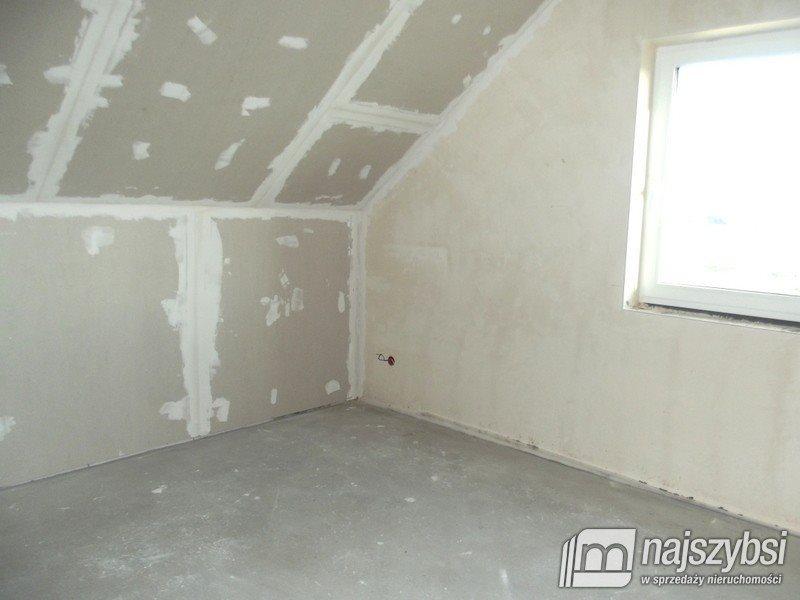 Dom na sprzedaż Kliniska Wielkie, Centrum Miasta  140m2 Foto 10