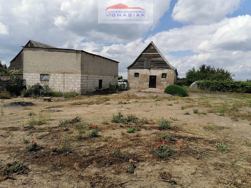 Dom na sprzedaż Mielęcin, Zagórska  85m2 Foto 12
