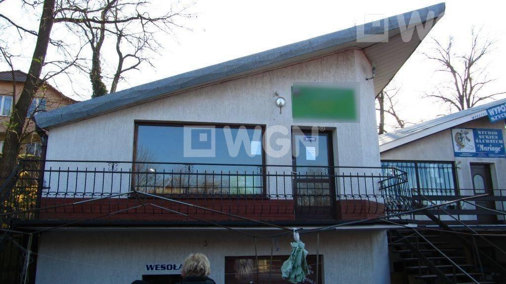 Lokal użytkowy na wynajem Bolesławiec, Wesoła  50m2 Foto 7