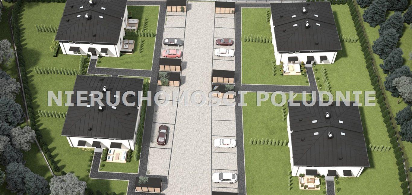 Dom na sprzedaż Ustroń, nadbrzeżna  147m2 Foto 5