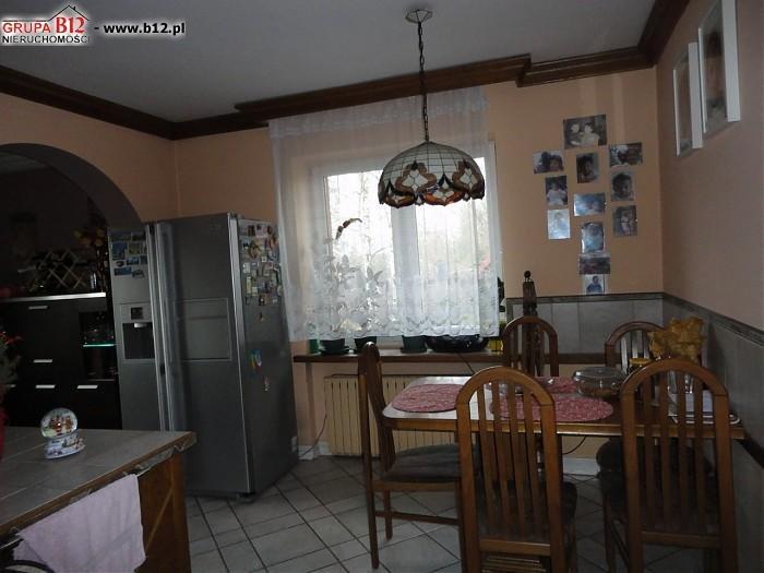 Dom na sprzedaż Krakow, Podgórze, Malborska  350m2 Foto 4