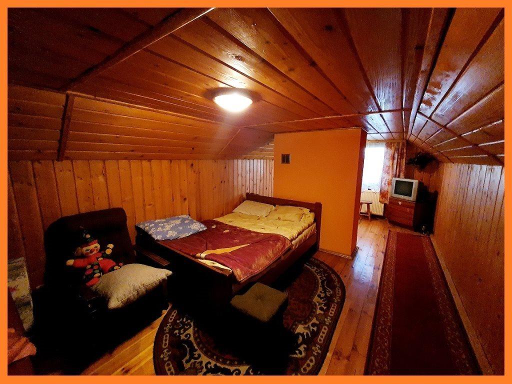 Dom na sprzedaż Sławków  118m2 Foto 10