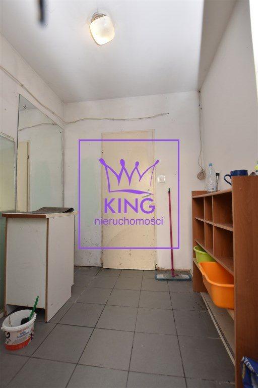 Lokal użytkowy na wynajem Szczecin, Centrum  32m2 Foto 4