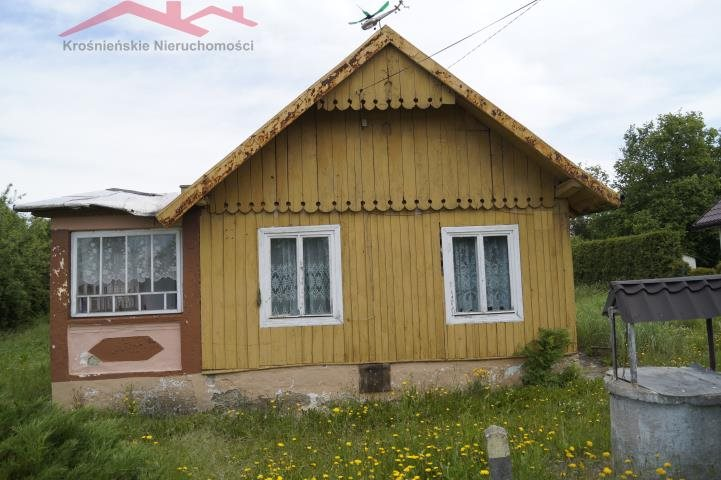 Dom na sprzedaż Chorkówka  150m2 Foto 9