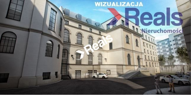 Dom na sprzedaż Warszawa, Śródmieście, Daniłowiczowska  838m2 Foto 1