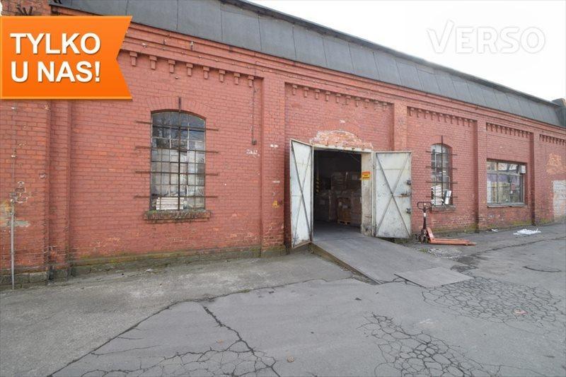 Działka przemysłowo-handlowa na sprzedaż Strzegom  31386m2 Foto 8
