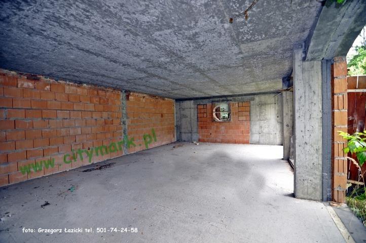 Dom na sprzedaż Konstancin-Jeziorna  2500m2 Foto 9