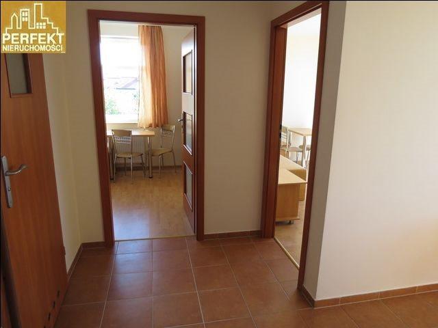 Mieszkanie dwupokojowe na wynajem Olsztyn, Kortowo, Warszawska 105  41m2 Foto 5