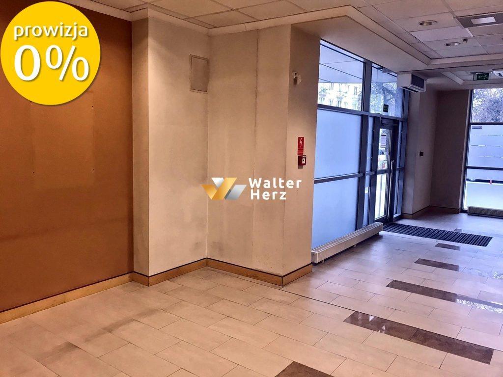 Lokal użytkowy na sprzedaż Warszawa, Praga-Południe, Saska Kępa  400m2 Foto 6