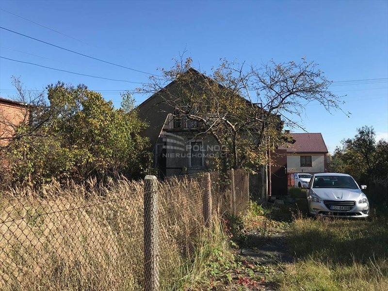 Dom na sprzedaż Petrykozy  90m2 Foto 10