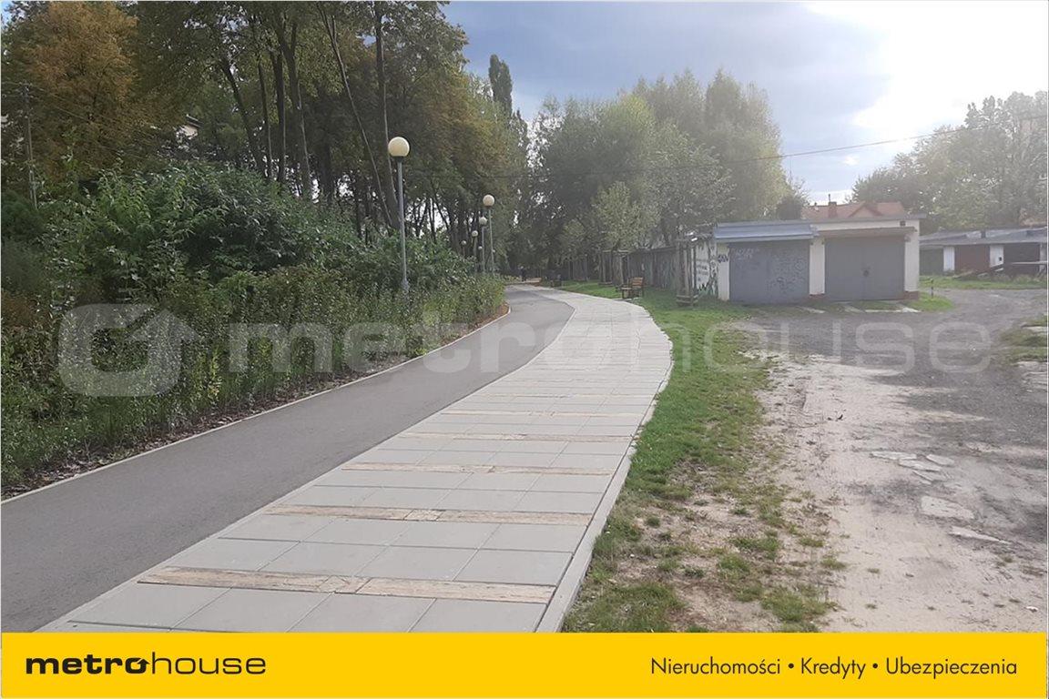 Mieszkanie dwupokojowe na sprzedaż Starachowice, Starachowice, Oświatowa  48m2 Foto 4