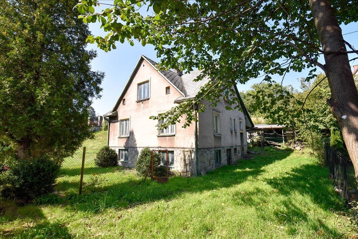 Dom na sprzedaż Szczyrk, Szczyrk  270m2 Foto 8