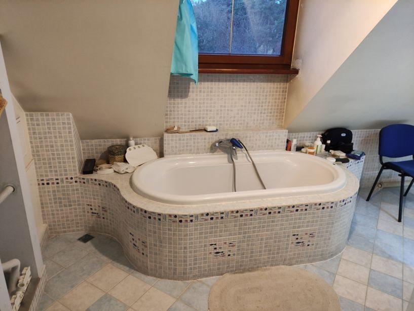 Dom na sprzedaż Mirków  1000m2 Foto 11