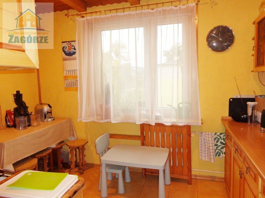 Mieszkanie dwupokojowe na sprzedaż Sosnowiec, Dańdówka, Maliny  51m2 Foto 8