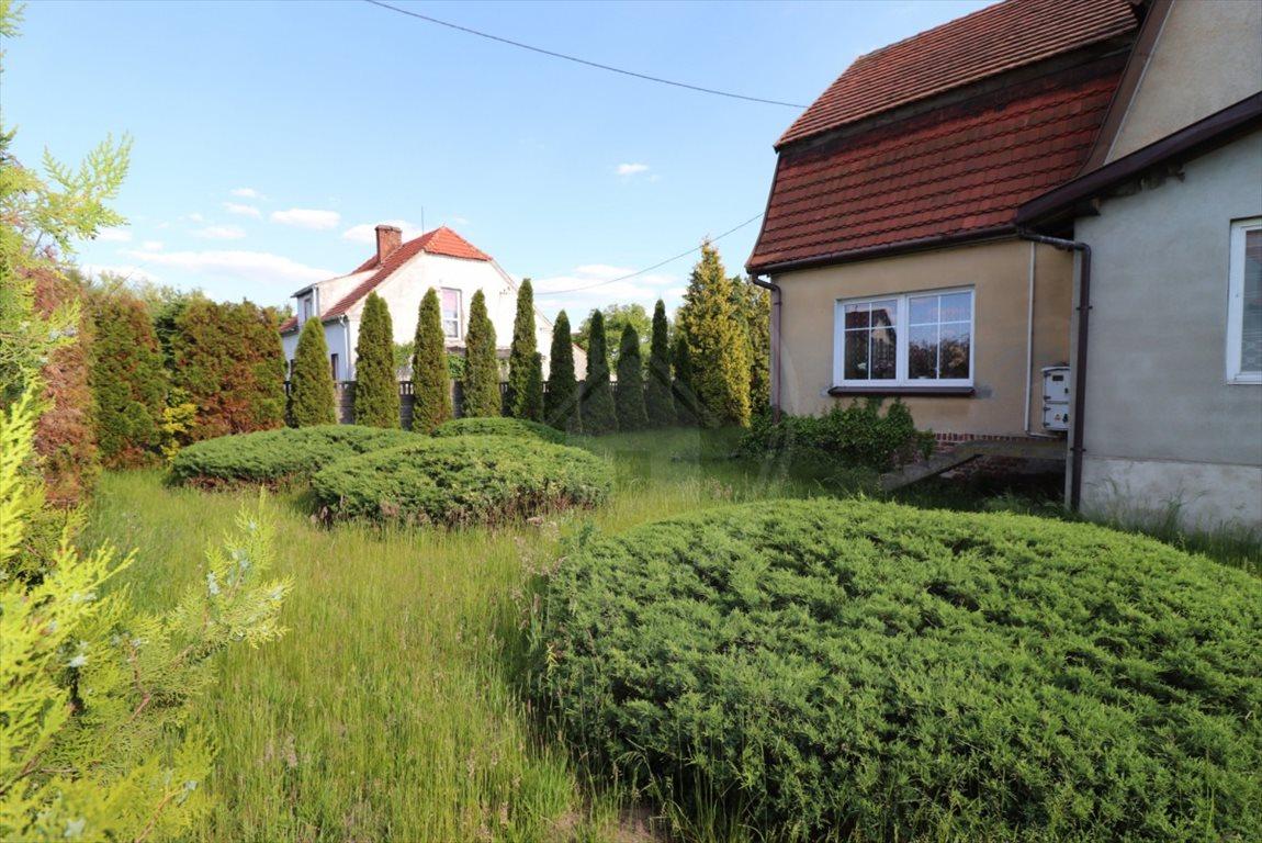Dom na sprzedaż Dębowa Łęka  160m2 Foto 2