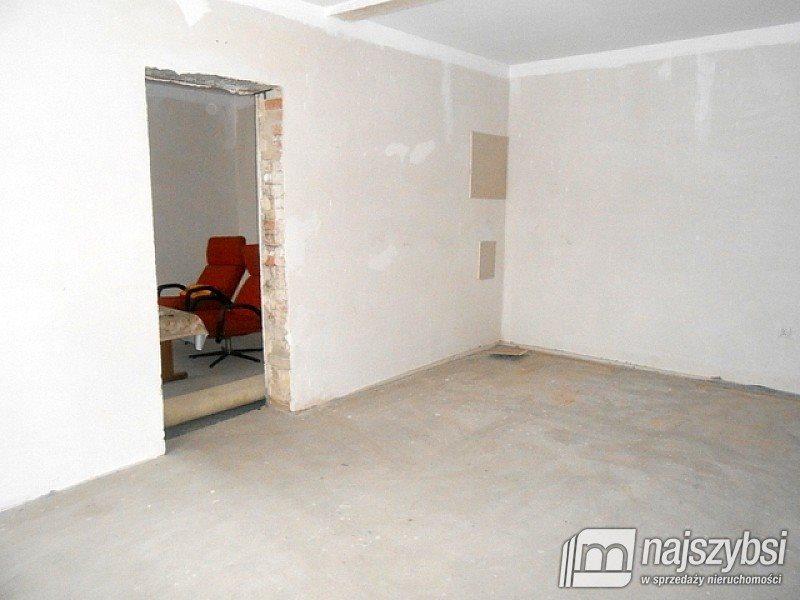 Mieszkanie dwupokojowe na sprzedaż Drawsko Pomorskie, obrzeża  65m2 Foto 8