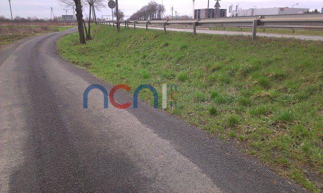 Działka inwestycyjna na sprzedaż Cząstków Mazowiecki, Firmowa  6500m2 Foto 2