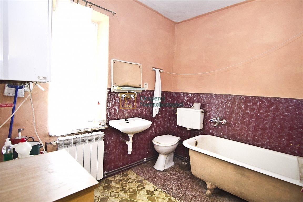 Dom na sprzedaż Trzciana  75m2 Foto 7