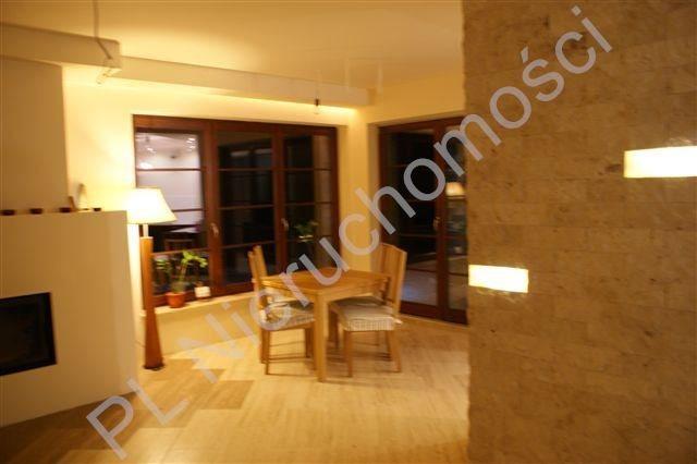 Dom na sprzedaż Bieganów  300m2 Foto 3