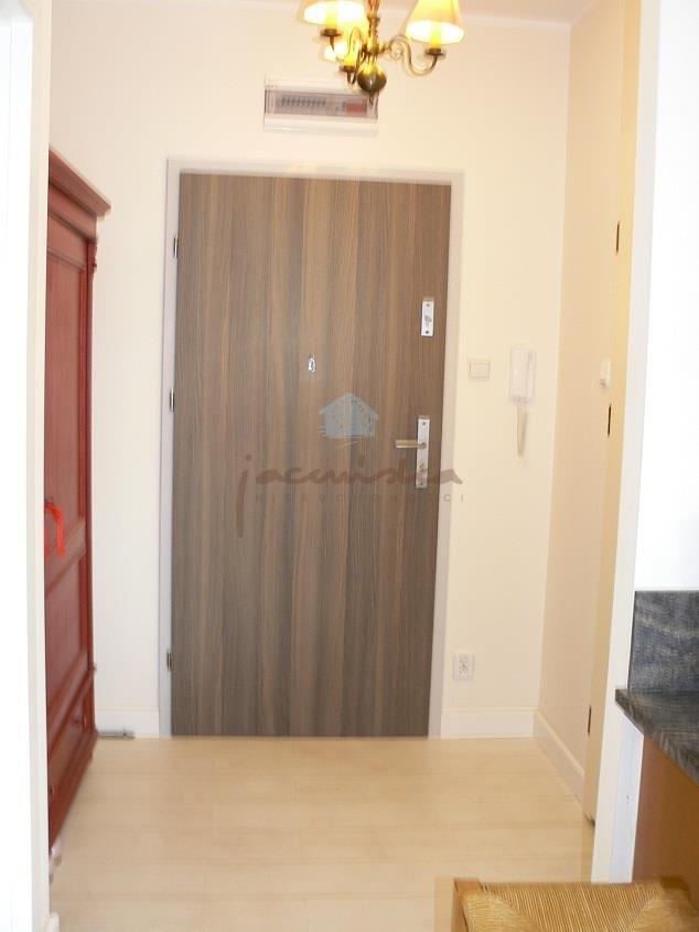 Mieszkanie dwupokojowe na sprzedaż Gniezno, Skiereszewo, Elizy Orzeszkowej  45m2 Foto 8