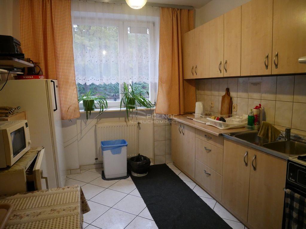 Dom na sprzedaż Bolesławiec  300m2 Foto 4