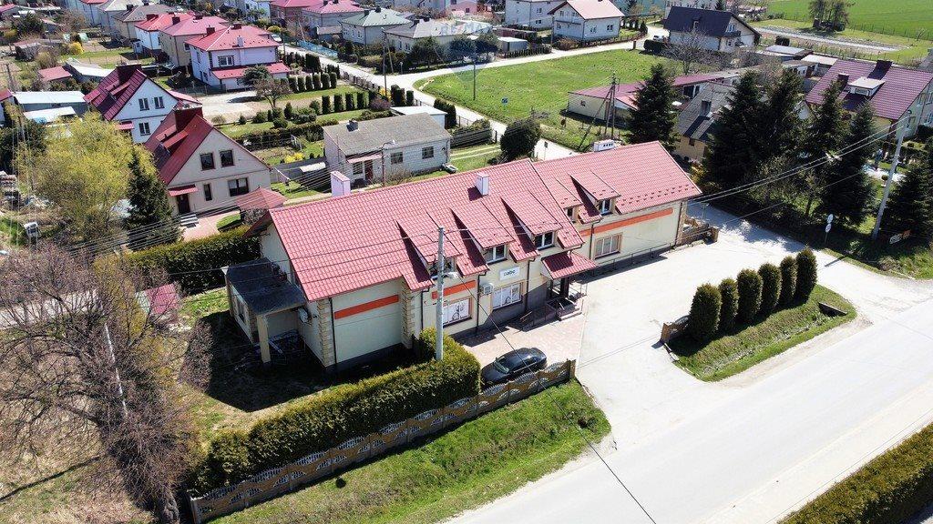 Dom na sprzedaż Sadowie  568m2 Foto 8