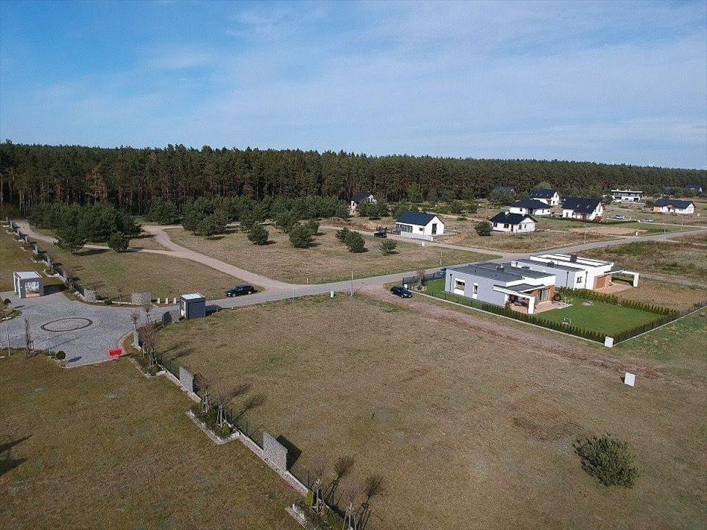 Działka budowlana na sprzedaż Kołobrzeg  500m2 Foto 2