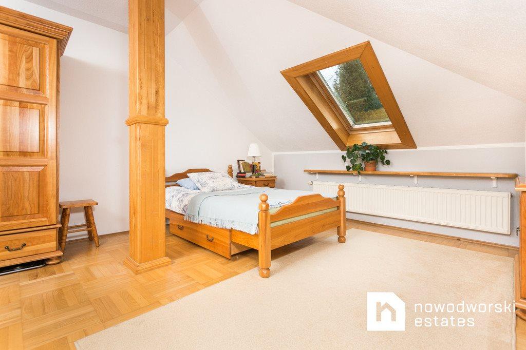 Dom na sprzedaż Zbylitowska Góra, Skotnik  169m2 Foto 10