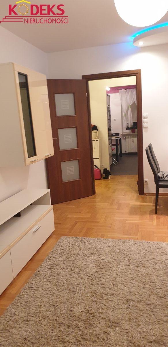 Mieszkanie trzypokojowe na sprzedaż Warszawa, Białołęka, Tarchomin  61m2 Foto 3