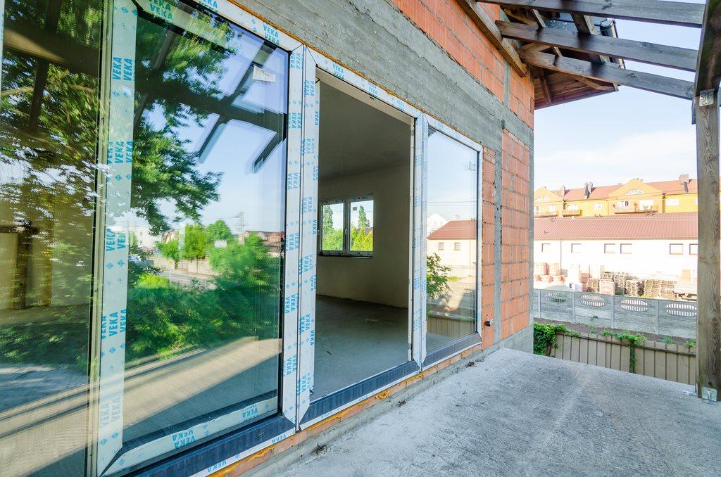 Dom na sprzedaż Ząbki  467m2 Foto 10