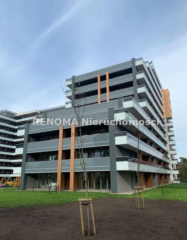 Mieszkanie trzypokojowe na sprzedaż Białystok, Centrum, Jurowiecka  67m2 Foto 10