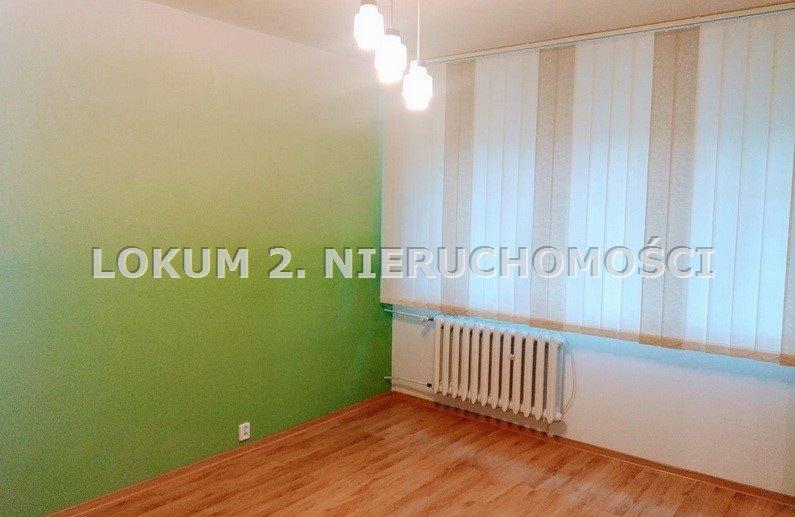 Mieszkanie dwupokojowe na sprzedaż Jastrzębie-Zdrój, Osiedle Morcinka, Katowicka  49m2 Foto 6