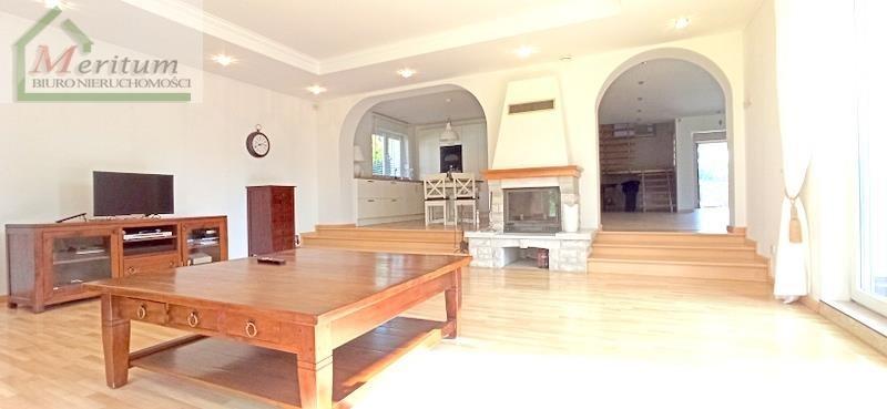 Dom na sprzedaż Nowy Sącz  174m2 Foto 9