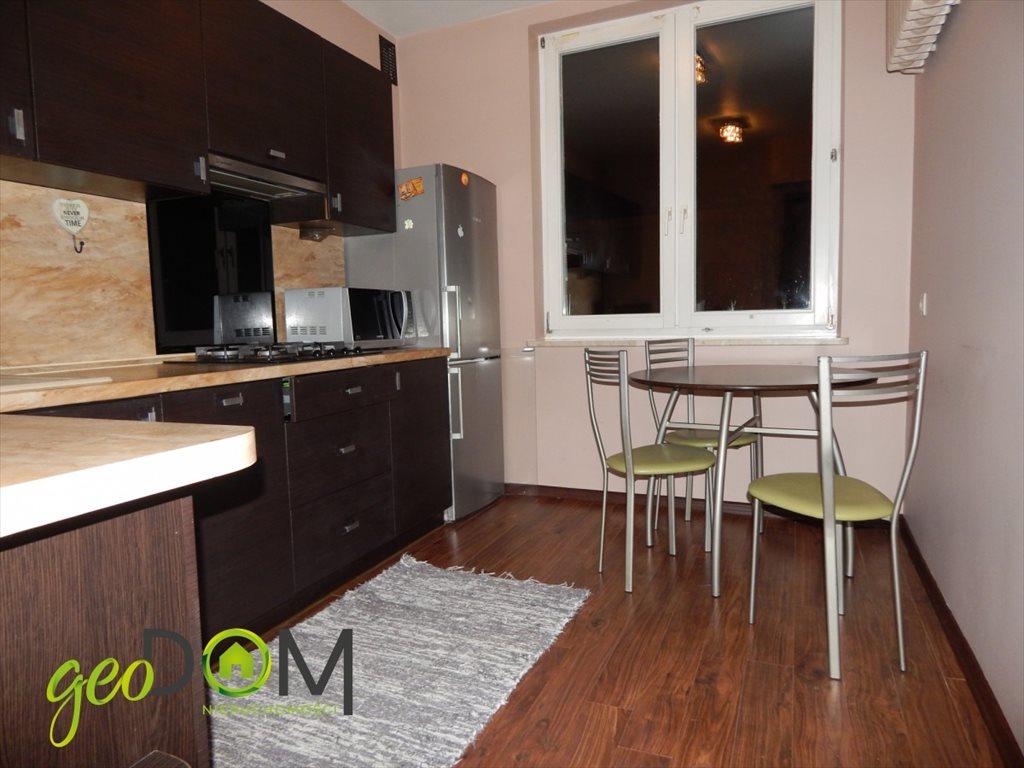 Mieszkanie dwupokojowe na sprzedaż Lublin, Śródmieście, Wschodnia  49m2 Foto 9